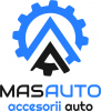 MASAUTO
