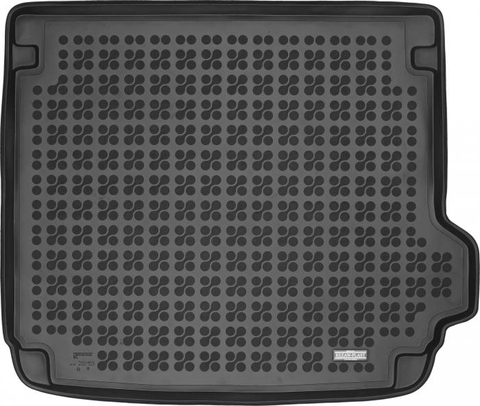 Tavita portbagaj cauciucBMW X4, G02, 2018- [0]