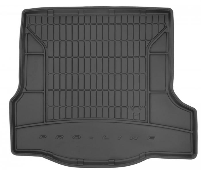 Tavita portbagaj Dacia Logan II (03.2013 - prezent ) [0]