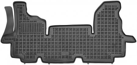 Covorase cauciuc tip tavita Renault Master II (2003-2010) [0]
