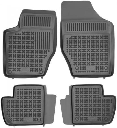 Covorase cauciuc tip tavita Peugeot 308 I / 308 I SW (2008-2013) [0]