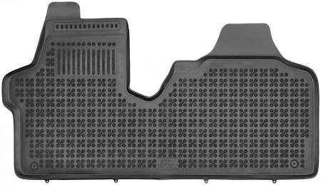 Covorase cauciuc tip tavita Peugeot Expert II (2007-2016) [0]