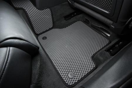 Covorase personalizate auto VW Golf 5 (2003-2008) [3]