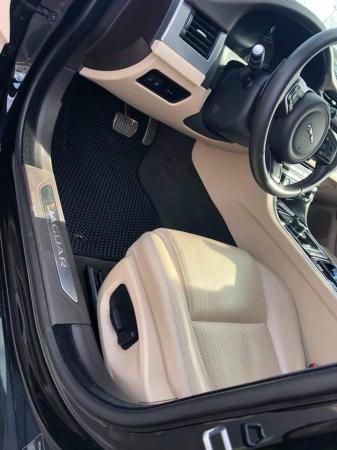 Covorase personalizate auto VW Golf 5 (2003-2008) [7]