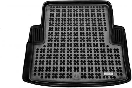 Tavita portbagaj cauciucBMW seria 3, E90, 2005-2012 [0]