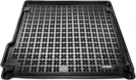 Tavita portbagaj cauciucBMW X5, F15, 2013- [0]