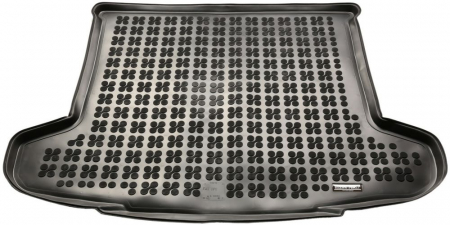 Tavita portbagaj cauciucFiat Tipo Sedan 2016- [0]