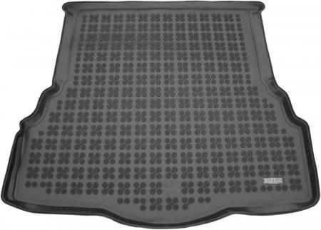 Tavita portbagaj cauciucFord Mondeo Vignale Sedan 2014- [0]