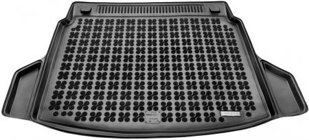 Tavita portbagaj cauciucHonda CR-V 2012- [0]