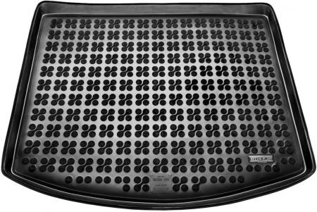 Tavita portbagaj cauciucMazda CX5 2012-2017 [0]
