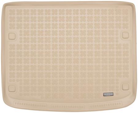 Tavita portbagaj cauciuc bejPorsche Cayenne I 2002-2010 [0]