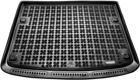 Tavita portbagaj cauciucPorsche Cayenne I 2002-2010 [0]