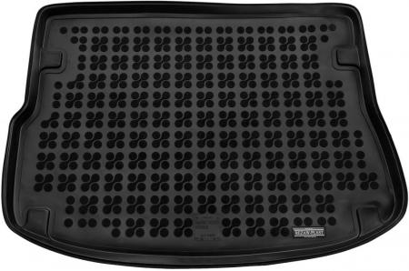 Tavita portbagaj cauciucRange Rover Evoque 2011- [0]