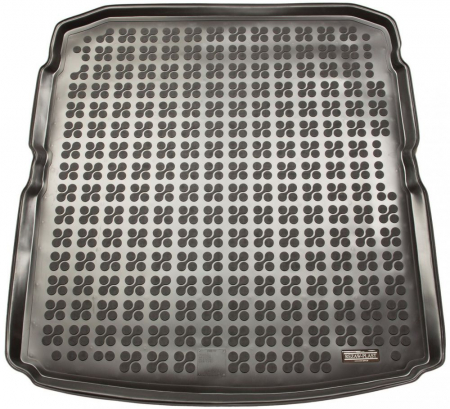 Tavita portbagaj cauciucSkoda Superb Sedan  2015- [0]