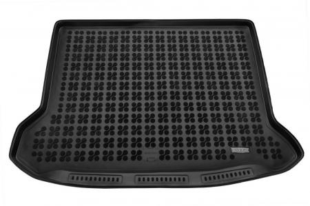 Tavita portbagaj cauciucVolvo XC60 2008-2017 [0]