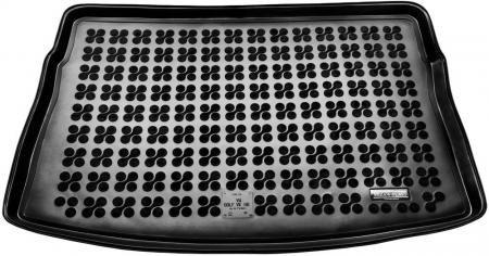 Tavita portbagaj cauciucVW Golf VII Hatchback 2012-2019 [0]