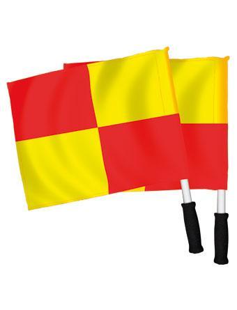 Set steag 37400 0