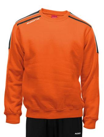 Bluza Antrenament STRIKER 0