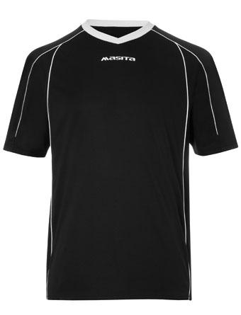 TRICOU STRIKER 0