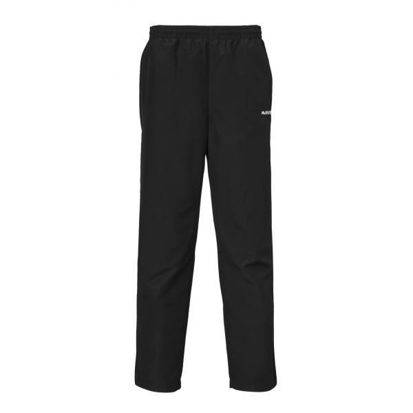 Pantalon Prezentare Microfibra 0