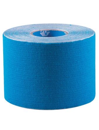 Banda Kineto Blue [0]