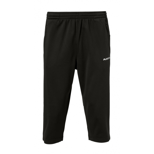 Pantalon antrenament 3/4 Dura Tech 0