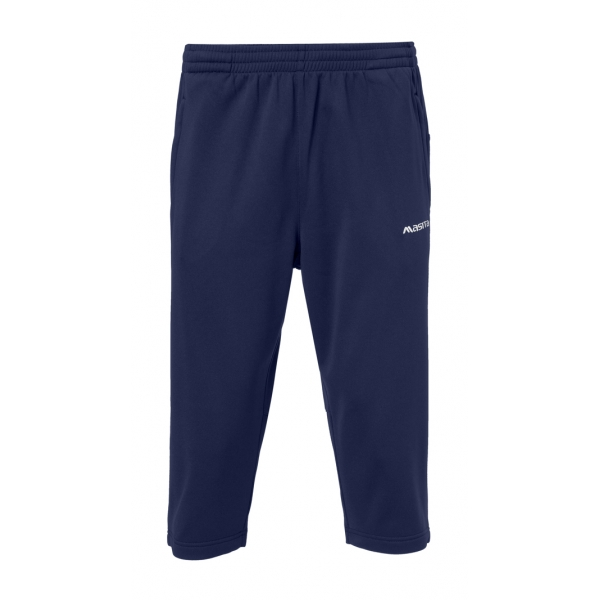 Pantalon antrenament 3/4 Dura Tech [0]
