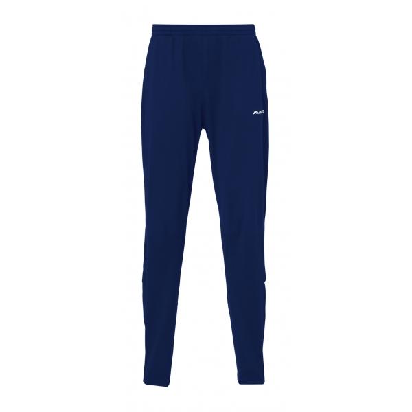 Pantalon antrenament pana RIB 0