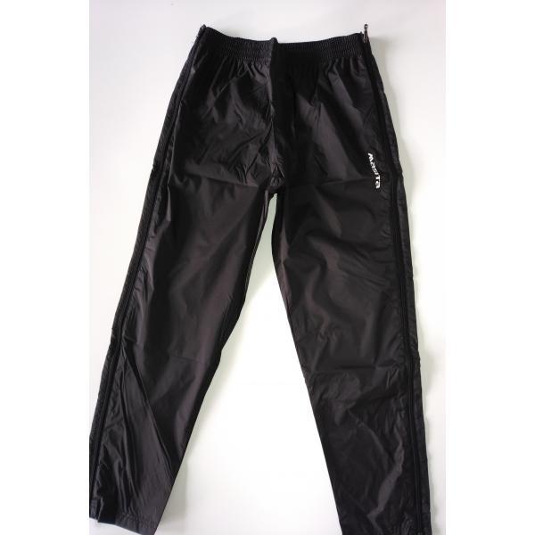 Pantalon antrenament vant /ploaie 0