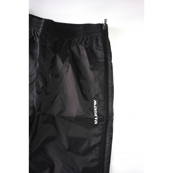Pantalon antrenament vant /ploaie 2