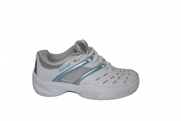 Babolat Womens Pure Indoor III TENNIS - Masita.ro 1