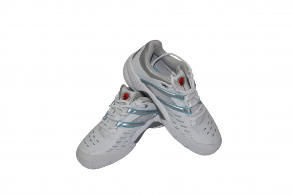 Babolat Womens Pure Indoor III TENNIS - Masita.ro 0