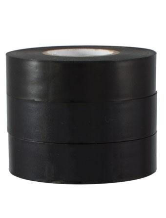Banda pentru jambieri/aparatori -neagra 0
