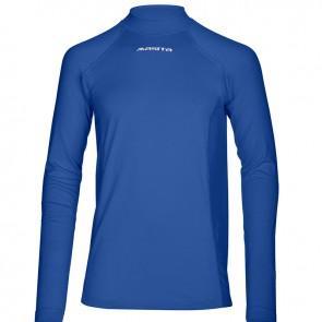 Bluza corp confort termic 0