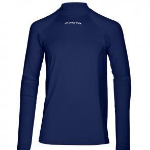 Bluza corp textura material cu controlul caldurii si al transpiratie - Masita.ro 0