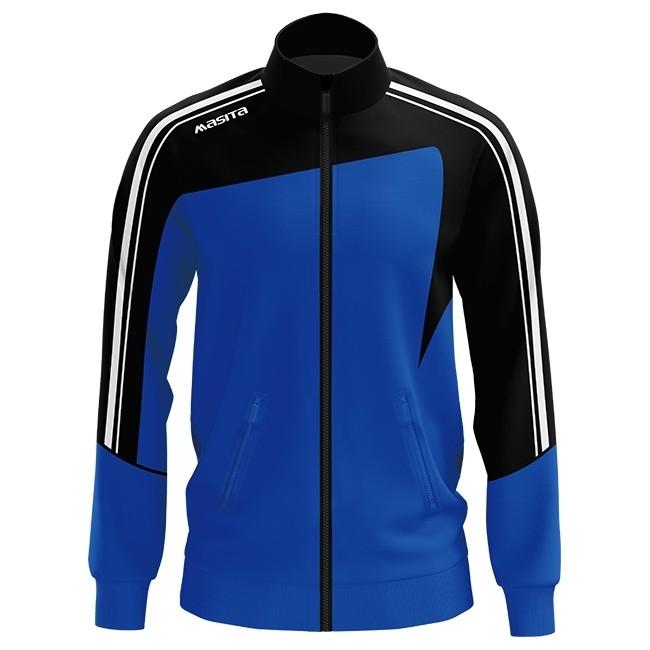 Bluza Trening Antrenament Forza - Barbati 0