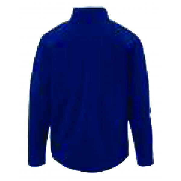 Geaca Softshell Argentina Junior 1