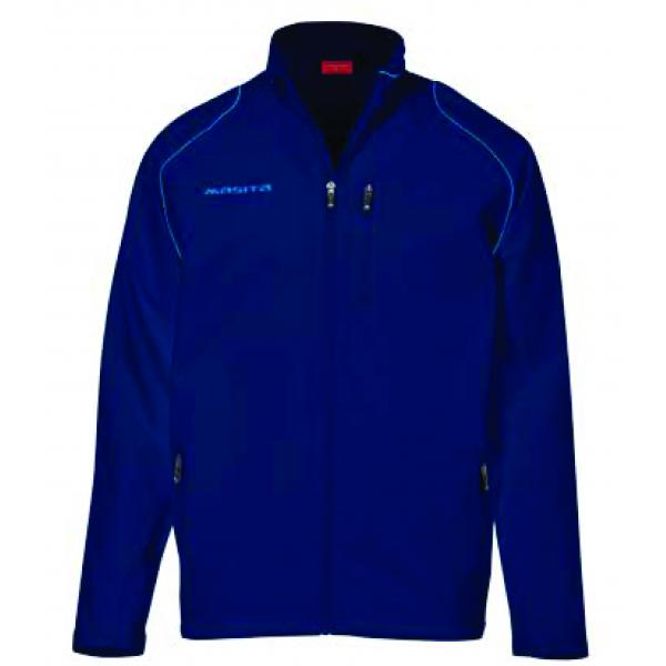 Geaca Softshell Argentina Junior 0