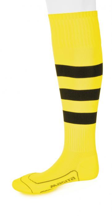 Jambieri Fotbal -Barca 0