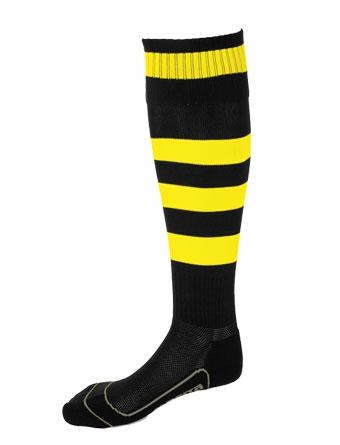 Jambieri Fotbal  - Barca 0