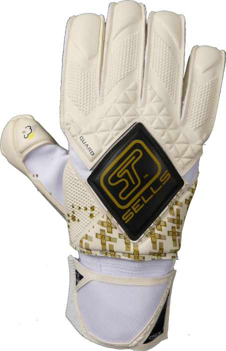 Manusi Portar Pro F3 Gold Guard 0