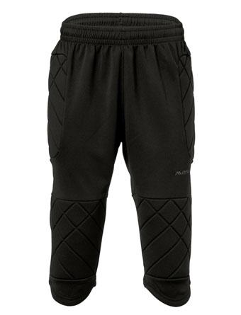 Pantalon 3/4 portar prevazut cu protectie - Masita.ro [0]