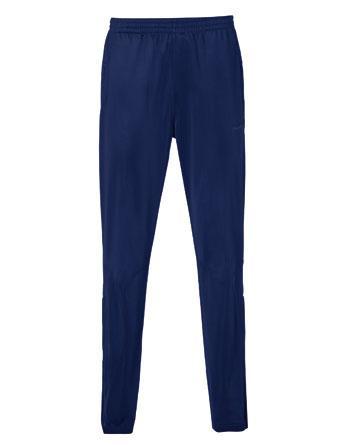 Pantalon antrenament 0