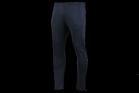 Pantalon Antrenament - ACTIVE 0