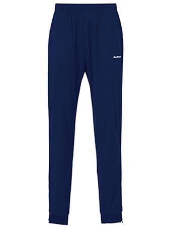 Pantalon Antrenament Dama 0