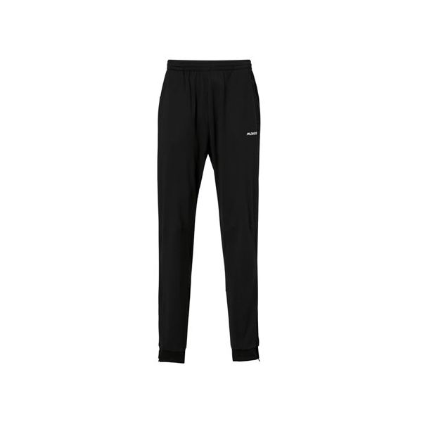 Pantalon Antrenament - DuraTech 0