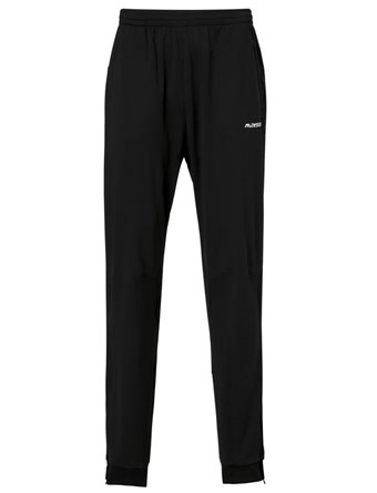 Pantalon Antrenament - PERFORMANCE 0