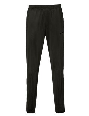 Pantalon Antrenament BARCA 0