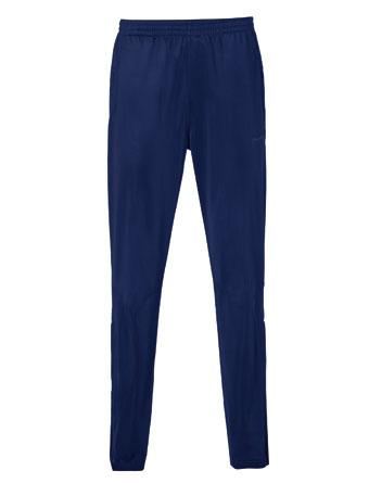 Pantalon antrenament Masita 0