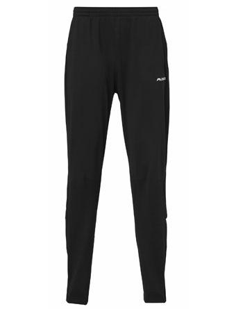 Pantalon Antrenament - PERFORMANCE RIB 0